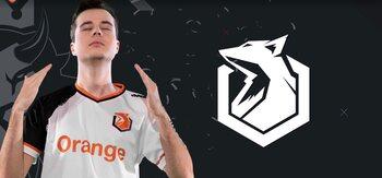 Sector One remporte la Belgian League haut la main