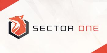 Belgian League: Sector One is autoritair leider na drie speeldagen