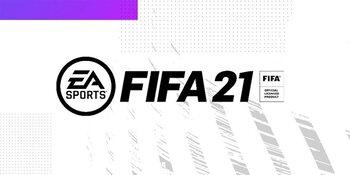 FIFA 21: premières impressions