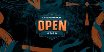 Preview DreamHack Open Fall Finals