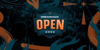 DreamHack Open Fall: Heroic legt indrukwekkend parcours af
