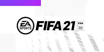 FIFA 21: de Belgische talenten op de carrièremodus