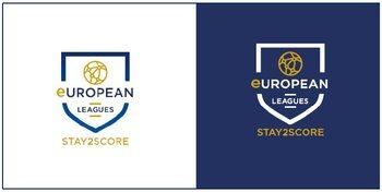 European Leagues Stay2Score: Proximus ePro League vertegenwoordigt België