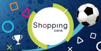 Le Shopping Cora Esports Tour signe son retour