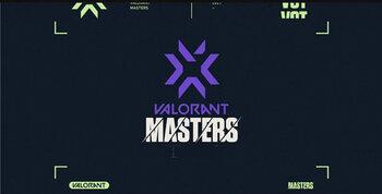 Een Belg tekent present op de Europese Masters van de Valorant Champions Tour