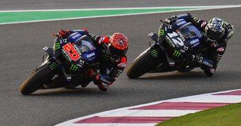 GP van Qatar geeft startschot voor MotoGP-seizoen dat competitiever dan ooit belooft te worden