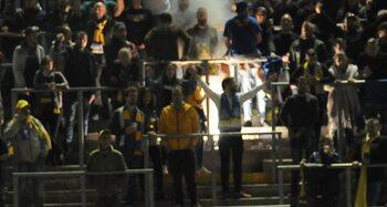 """Unionfans boycotten topper tegen Kortrijk: """"Ticketprijzen zijn onaanvaardbaar"""""""