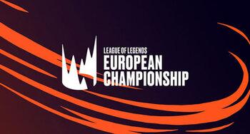 De definitieve teams voor het seizoen 2021 van het LEC