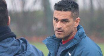 Juan Gutiérrez Moreno aangesteld als nieuwe coach van KSV Roeselare