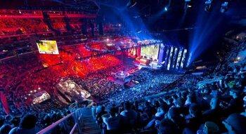 League of Legends : 5 transferts qui ont marqué les esprits