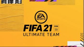 EA attaqué en justice par trois joueurs américains