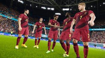 Loting eEURO 2021: lukt het België deze keer wel om het hoofdtoernooi te bereiken?