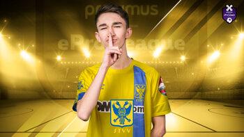 Proximus ePro League: spelniveau prioriteit bij Sint-Truiden