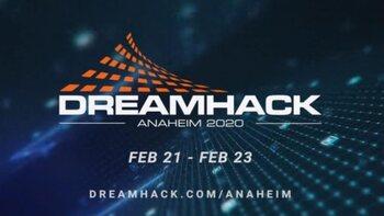 DH Anaheim: Noward wordt als enige Belg op het toernooi 24e