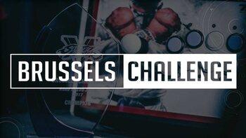 Brussels Challenge afgelast door het coronavirus