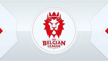 Sector One en Anderlecht beginnen aan Summer Split met 6 op 6