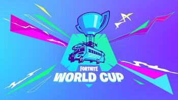 Epic Games annule sa coupe du monde Fortnite