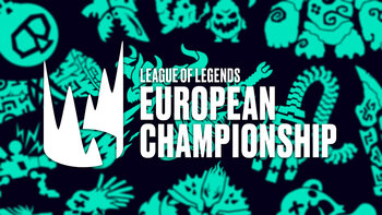 LEC Summer Split 2020 : La folle course aux playoffs