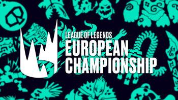 LEC Summer Split 2020: de dolle race richting play-offs