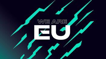 G2 Esports is Europees kampioen LoL