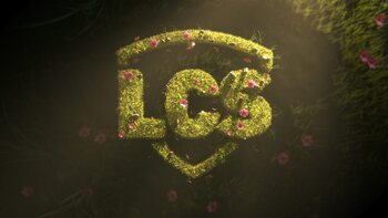 LCS krijgt een verrassende kampioen