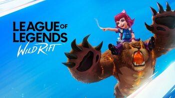 """Riot Games annonce la bêta fermée de son jeu mobile """"Wild Rift"""""""