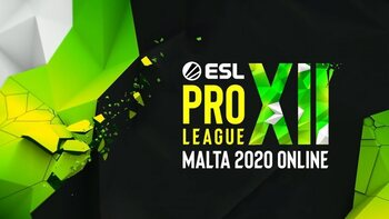 Review – Phase de Groupe de l'ESL Pro League