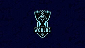 Worlds 2020: Analyse des groupes du Main Event