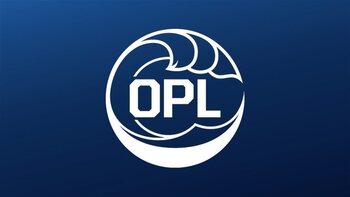 L'Oceanic Pro League vit ses derniers instants