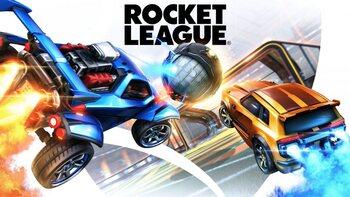 Twitch Rivals: een Belg wint het Rocket League-toernooi
