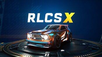 RLCS X Major EU: Preview