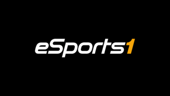 eSportsOne: je nieuwe esportszender op Proximus Pickx