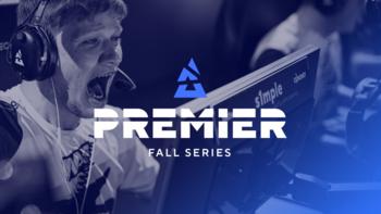 Retour sur la saison régulière – Blast Premier Fall