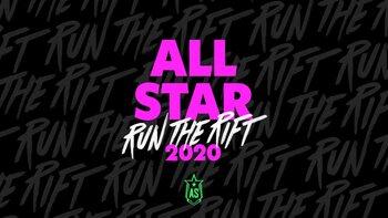 All-Star 2020 : toutes les informations sur l'évènement