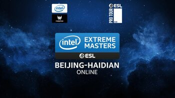 IEM Beijing – Preview play-offs