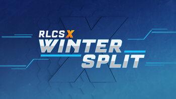 RLCS X Winter Split EU : le rouleau compresseur BDS remporte la première manche