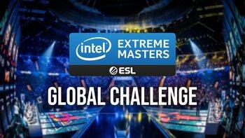 IEM Gobal Challenge: Astralis de retour au sommet