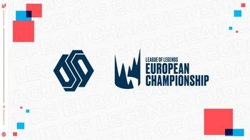 LEC : BDS débourse 26,5M pour conquérir l'Europe