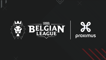 Play-offs de Belgian League : une dernière ligne droite haletante