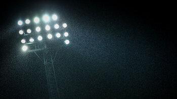 Remise des rencontres Jupiler Pro League et Proximus League de dimanche 9 février suite aux prévisions météorologiques