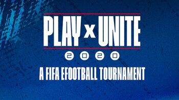 FIFA Play x Unite 2020 : toutes les informations !