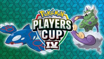 La scène compétitive s'active sur Pokemon