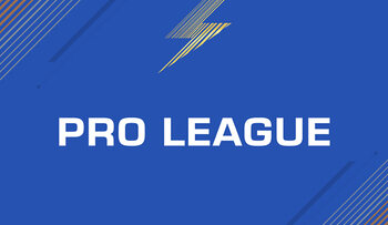 La meilleure équipe de Pro League sur FIFA 20