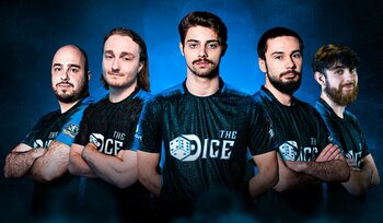 NumberOne CS:GO: verschillende teams bikkelen om de koppositie