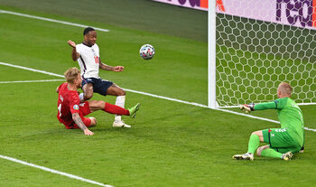L'Euro 2020 bat un record avec déjà 11 buts contre-son-camp