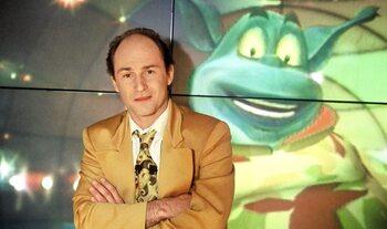 Ces émissions qui ont marqué la télé: Le Bigdil