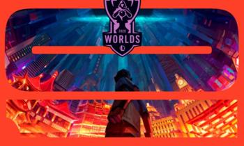 Worlds 2020 : Dernière ligne droite avant la compétition !