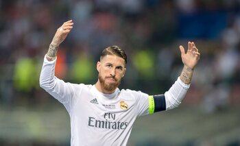Sergio Ramos verlaat Real Madrid: kiest hij voor sportieve revanche, nostalgie of relatieve rust?