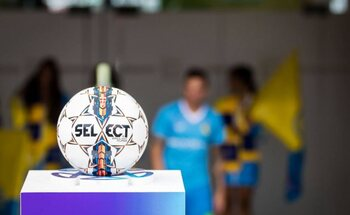 Slechts één team in de Proximus League nog in Belgische handen