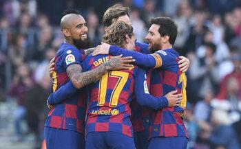 Chelsea-Bayern et Naples-Barcelone : chocs de géants en huitièmes ce mardi